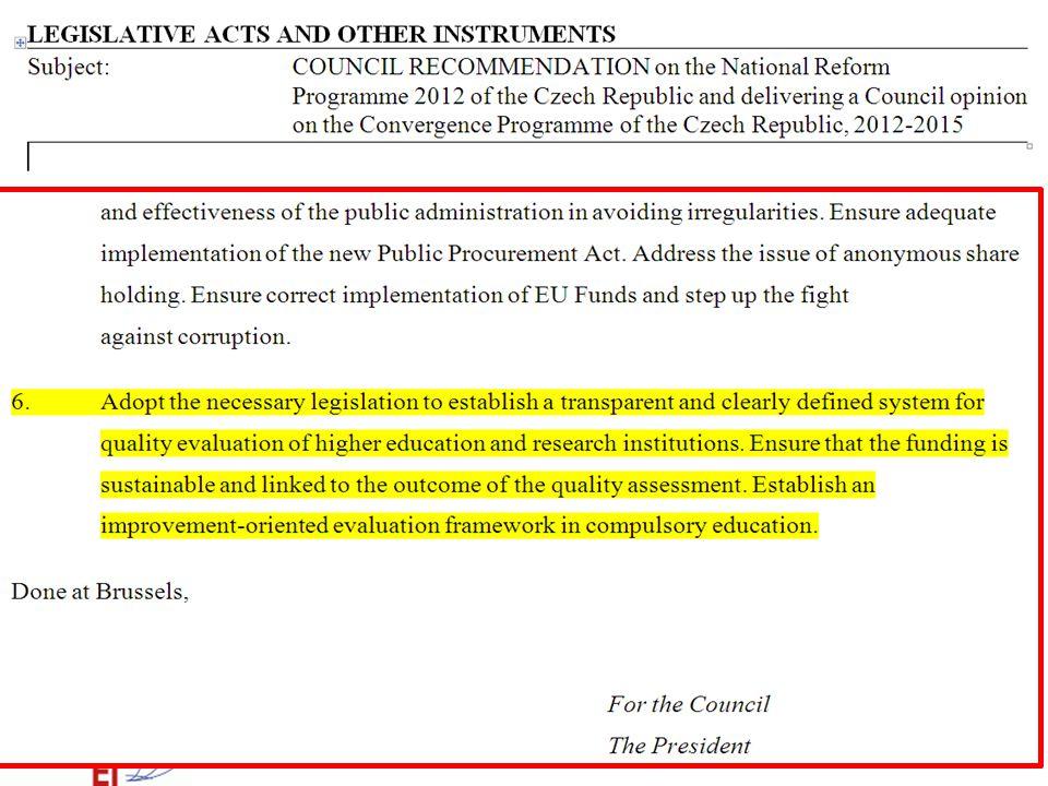 • Normativní financování cca 16 mld.z 20 mld.