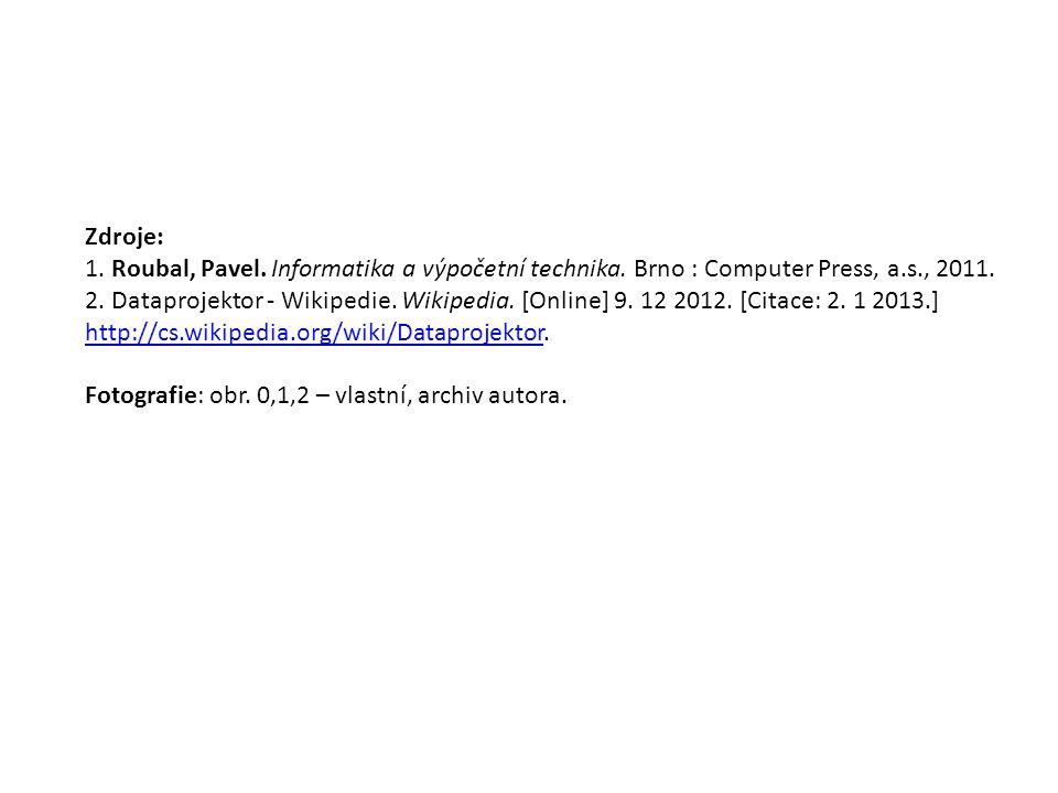 Interaktivní tabule (příklad) Technické údaje: Rozměry aktivní oblasti obrazovky: 78 , 1600x1190 mm, 1994 mm diagonálně Poměr stran: 4:3 Technologie: Dotykový (resistive) Rozlišení: 9600 x 9600 Rozměry projekční oblasti obrazovky: Úhlopříčka 78 Rozměry tabule bez obalu: 1704 x1294x31 mm (šířka x výška x hloubka) Typ rozhraní: USB 2.0 Délka kabelu: 10 m Teplota provozního prostředí: -15 až 50°C Procesní rychlost: 500 bod/sekunda Napájení: USB DC 5 V z počítače Spotřeba energie: < 1W Teplotní rozsah: -15 až 50°C, skladovací teplota - 40 až 50°C Provozní vlhkost: 20-90% bez kondenzace, skladování 0-95%, bez kondenzace Platforma: Windows XP, Vista a 7 Hmotnost tabule (net): 24 kg záruka: 2 roky Konec