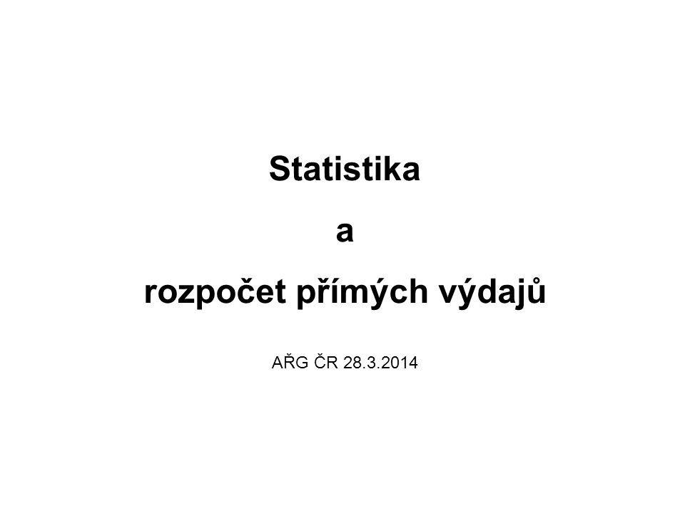 Vývoj republikových normativů NIV – 15-18 let +0,31% +4,88% +3,42% -0,73% +4,53% -1,76% +7,81%+0,00% +1,03% +3,78% +8,42%
