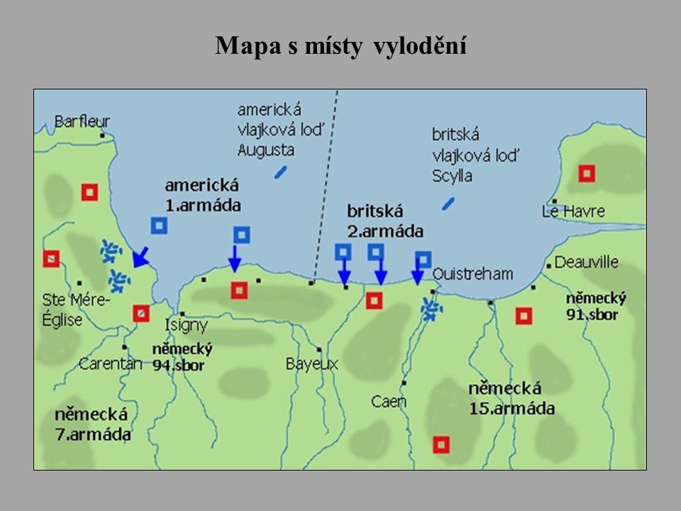 • AUTOR NEUVEDEN.týden.cz [online]. [cit. 6.3.2013].