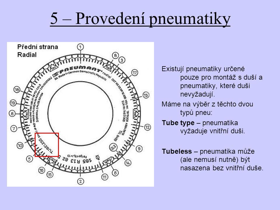 16 – Symbol pro max.
