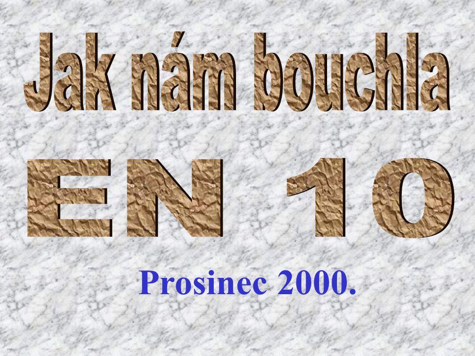Prosinec 2000.