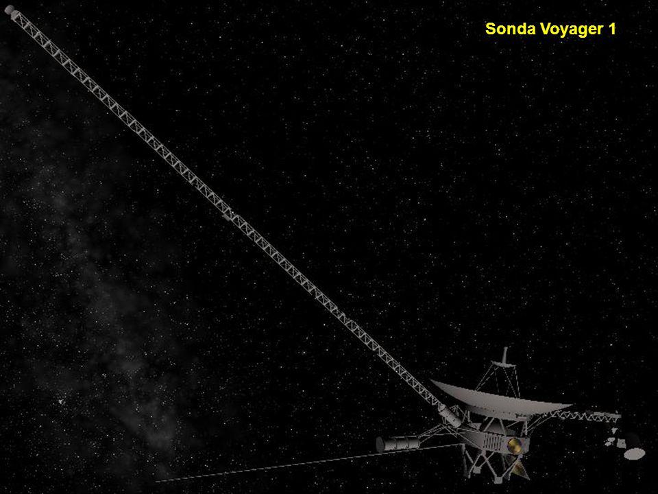 Další fotky z Hubblova teleskopu
