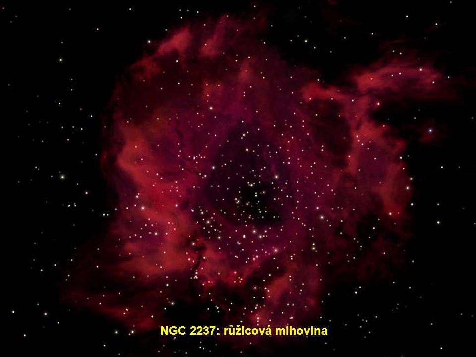 Mlhovina RCW 79