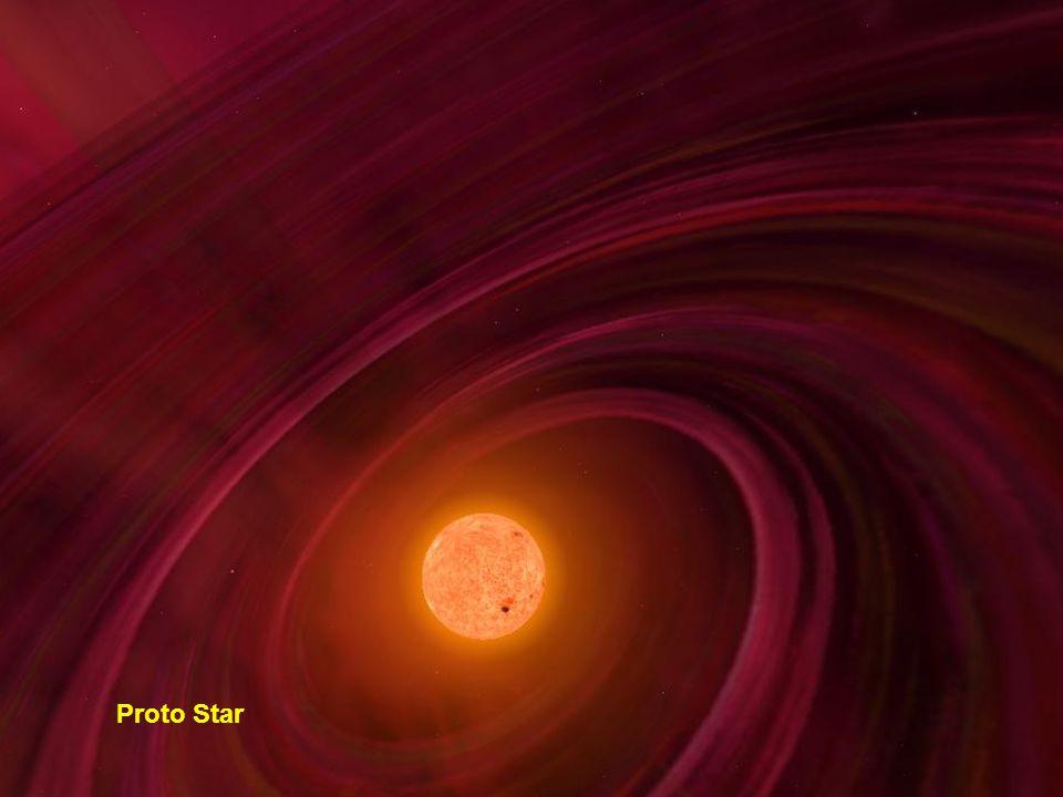 M42: Mlhovina Orion