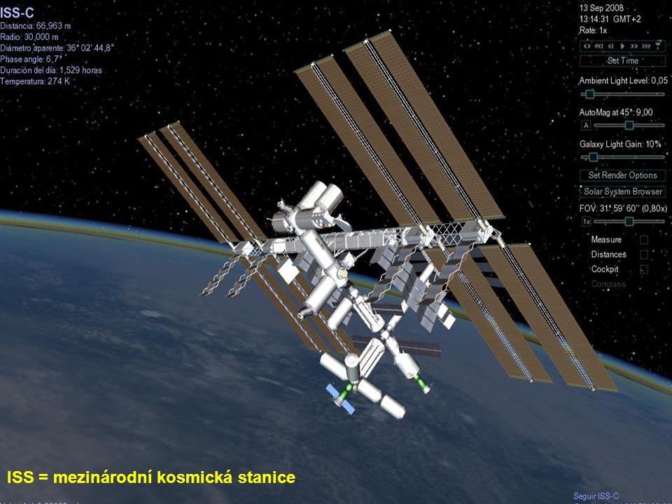 Hubbleův teleskop se nachází mimo naši atmosféru a krouží okolo Země ve výšce 593 km na hladinou moře a naši planetu oběhne rychlostí 28.000 km/h za 9