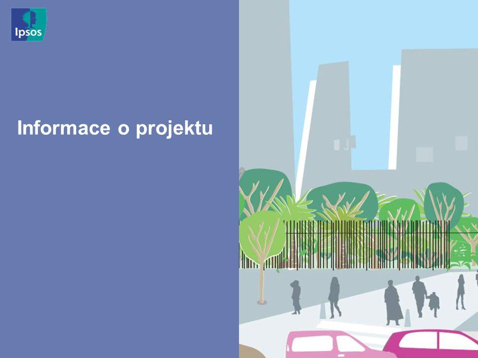 2 ZŠ Černošice Informace o projektu