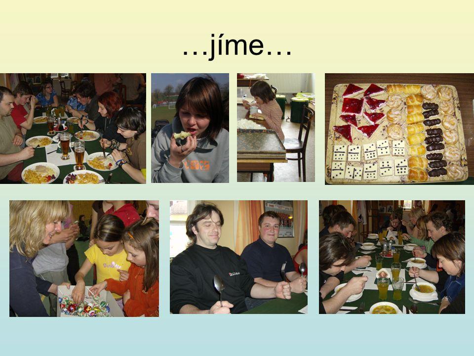…jíme…