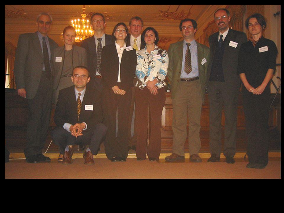 Společnost c-m-t děkuje všem lékařům, kteří se zůčastnili semináře