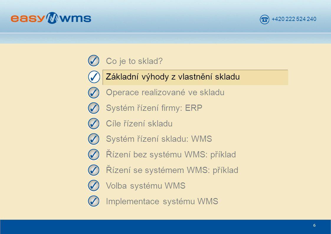 +420 222 524 240 87 je konfigurován a rozvíjen v souladu s platnými normami a v souladu s tradičním modelem metodologie implementace informačního systému.