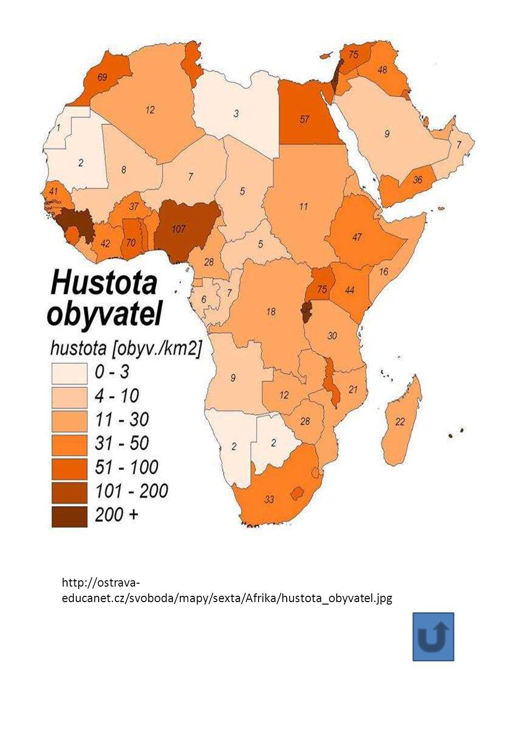 http://ostrava- educanet.cz/svoboda/mapy/sexta/Afrika/hustota_obyvatel.jpg