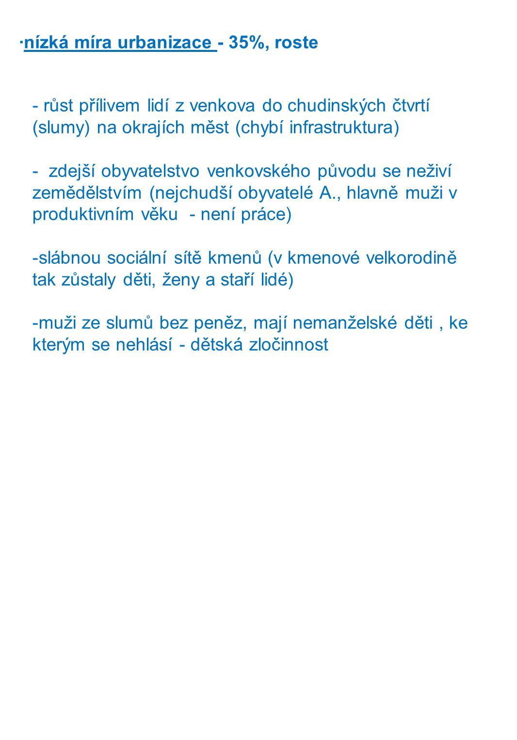 http://national-geographic-cz.imag3box.net/wp- content/uploads/articles/thumb1_18337_2773_sudan-darfur-6-e1335446847679.jpg Súdánci