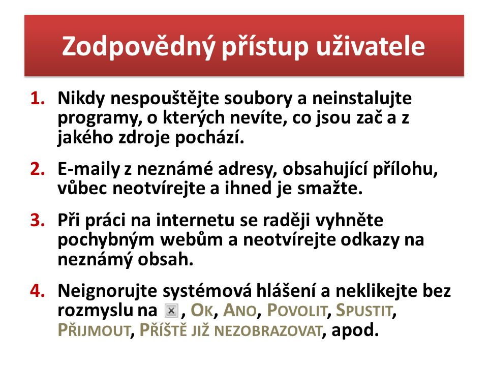 Zdroje Bezpečný internet | Slovník [online].Bezpečný internet.cz.