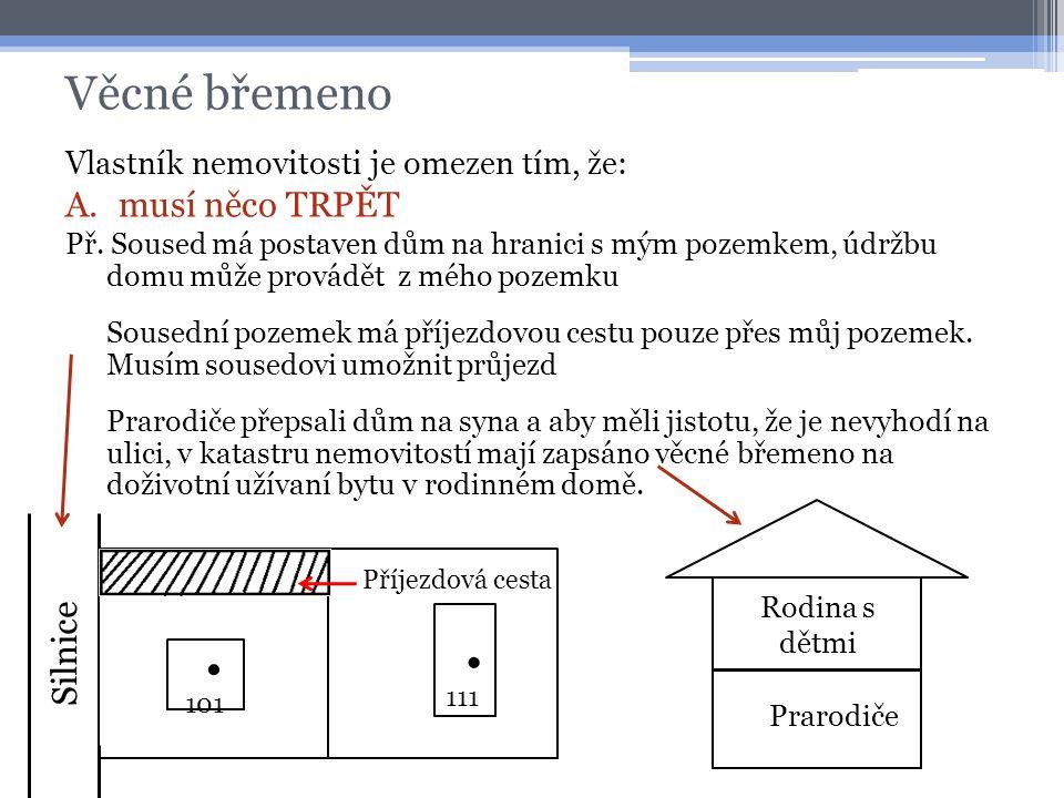 Pomocí tohoto symbolu je možné mapu přibližovat Pomocí tohoto symbolu je možné mapu oddalovat Pomocí těchto šipek se mapa posouvá daným směrem → Přibližovaní a oddalování lze provádět jen s pomocí počítačové myši, pomocí rolovacího kolečka uprostřed myši → Mapu lze také posouvat pouze s pomocí myši • Přesnější přiblížení zájmového území lze provést kliknutím na kolonku Výběr obdelníkem a poté vybrat v mapě území, které chceme přiblížit