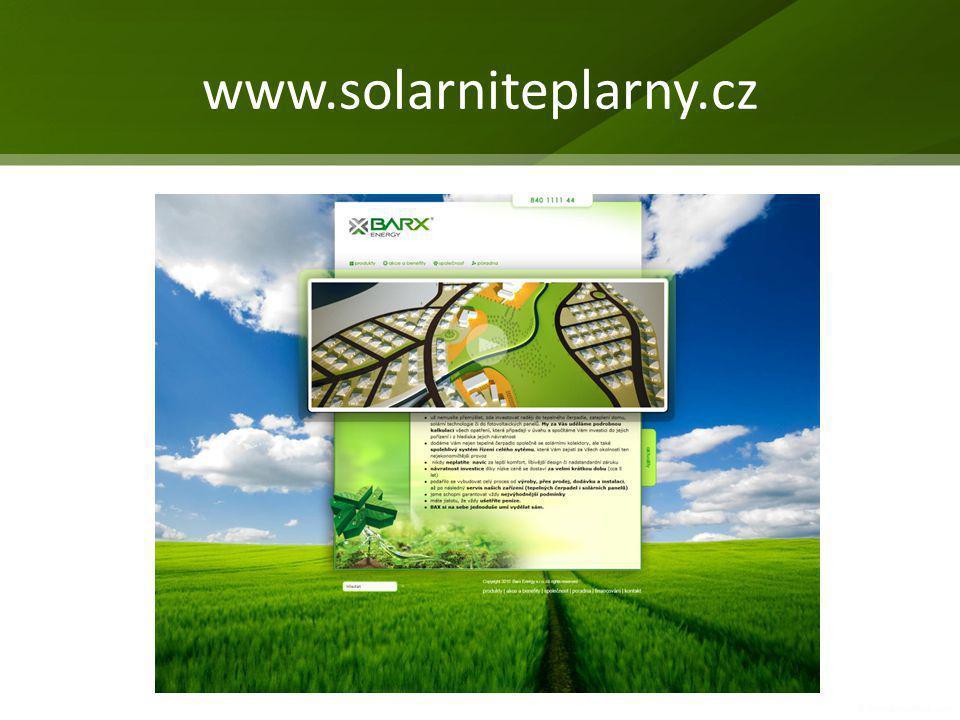 www.solarniteplarny.cz