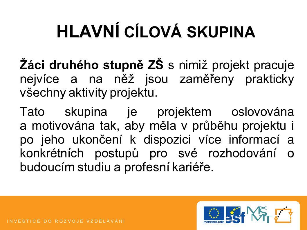 Děkuji za pozornost Miloslav Vytasil Manažer projektu