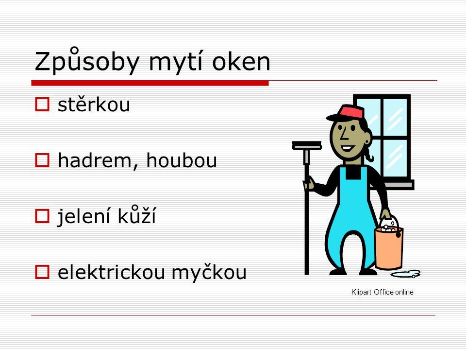 Použitá literatura  DVOŘÁKOVÁ, Eva.
