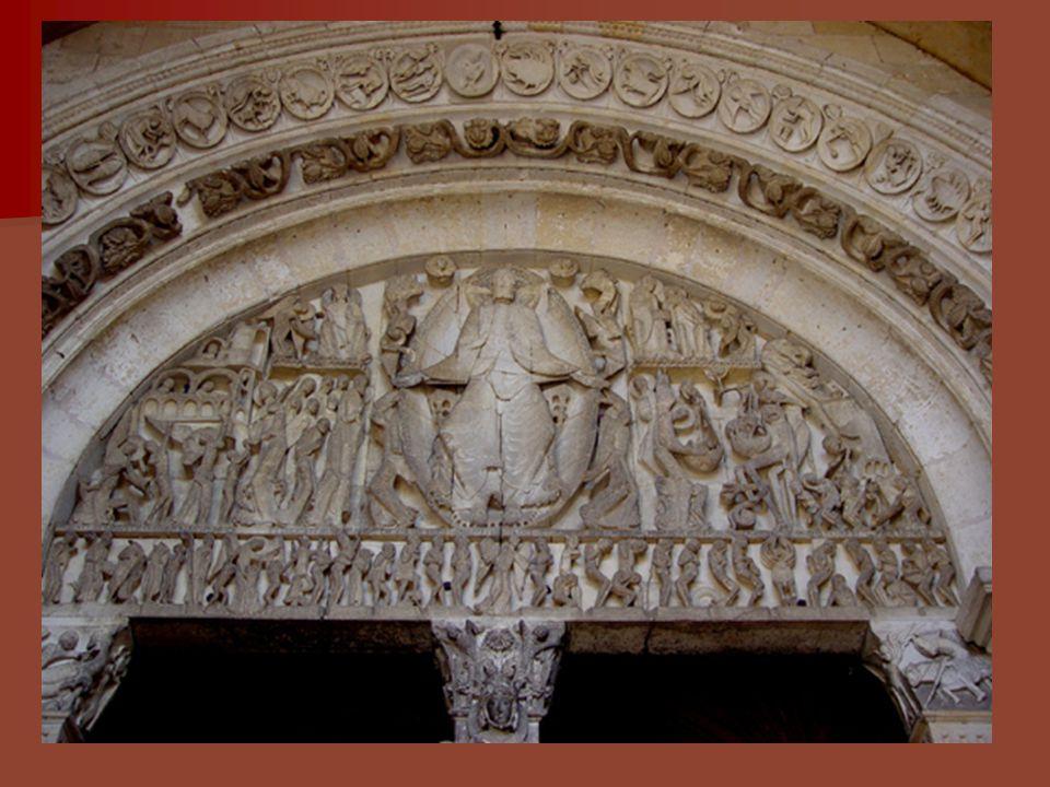 Druhy staveb  sakrální stavby –kostel –klášter  světské stavby –hrad –městský palác –měšťanský dům –kamenný most