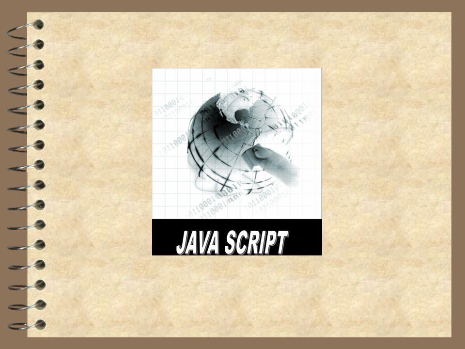 2 JavaScript je jednoduchý objektový jazyk určený pro psaní skriptů na straně klienta (vlastní skript je vykonáván přímo v prohlížeči).
