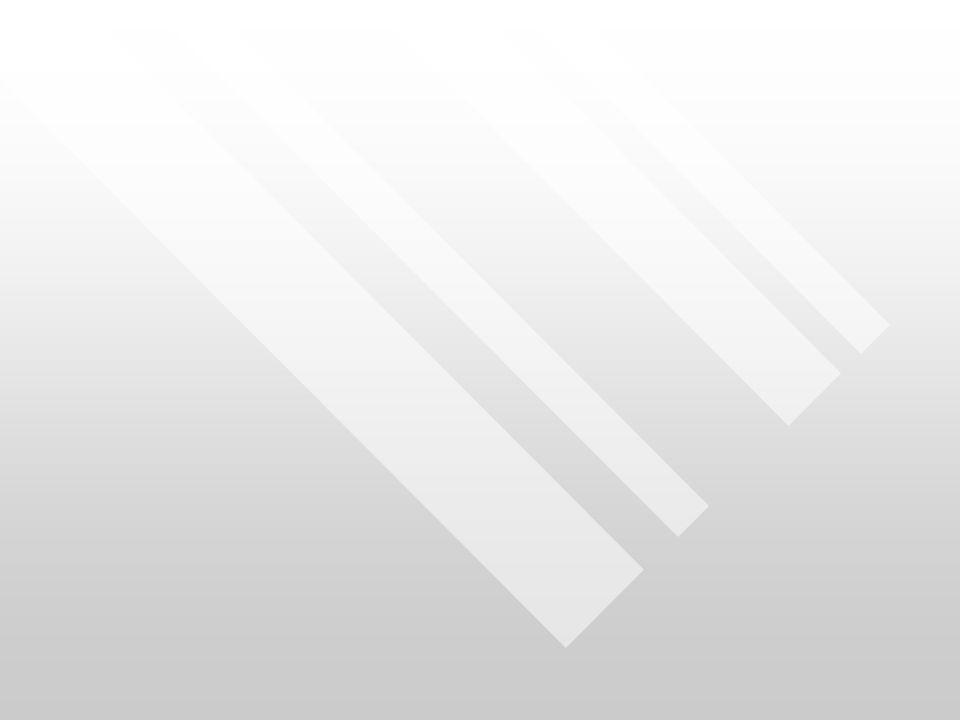 Směrný technologický postup výroby VVVVysoušení řeziva.