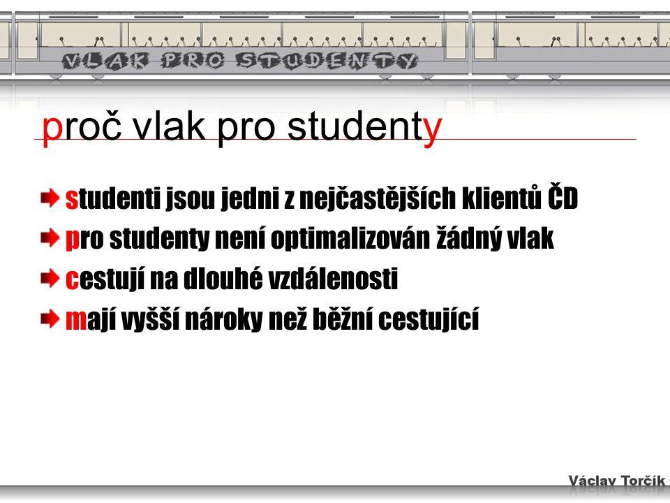 poděkování pracovníkům ČKD VAGÓNKA a.s.panu profesoru Ing.
