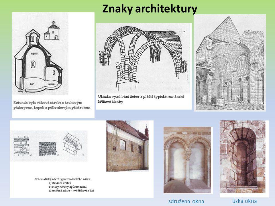 b)legendy o prvních světcích: -sv.Václav -sv. Ludmila -sv.