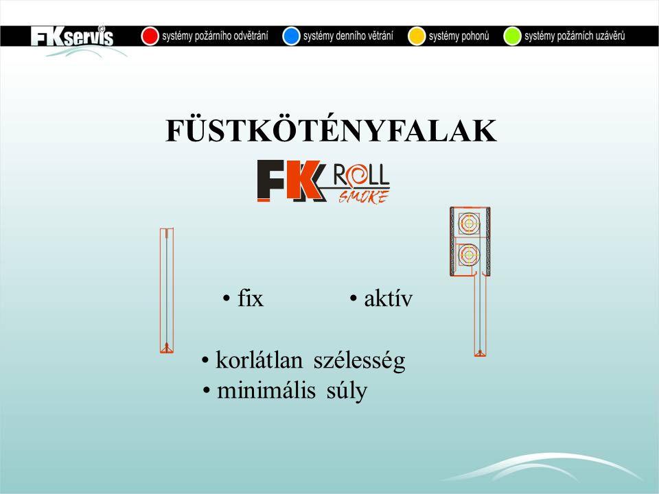FKK ROLL 17 m – Bratislava Avion