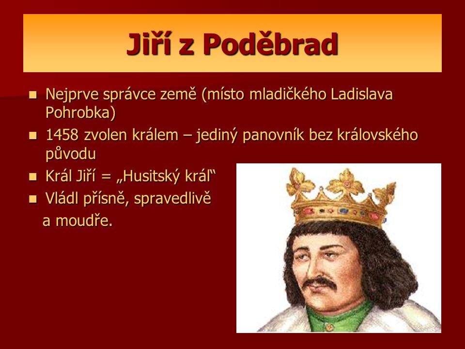 Ludvík Jagellonský Statečně bojoval proti Turkům.