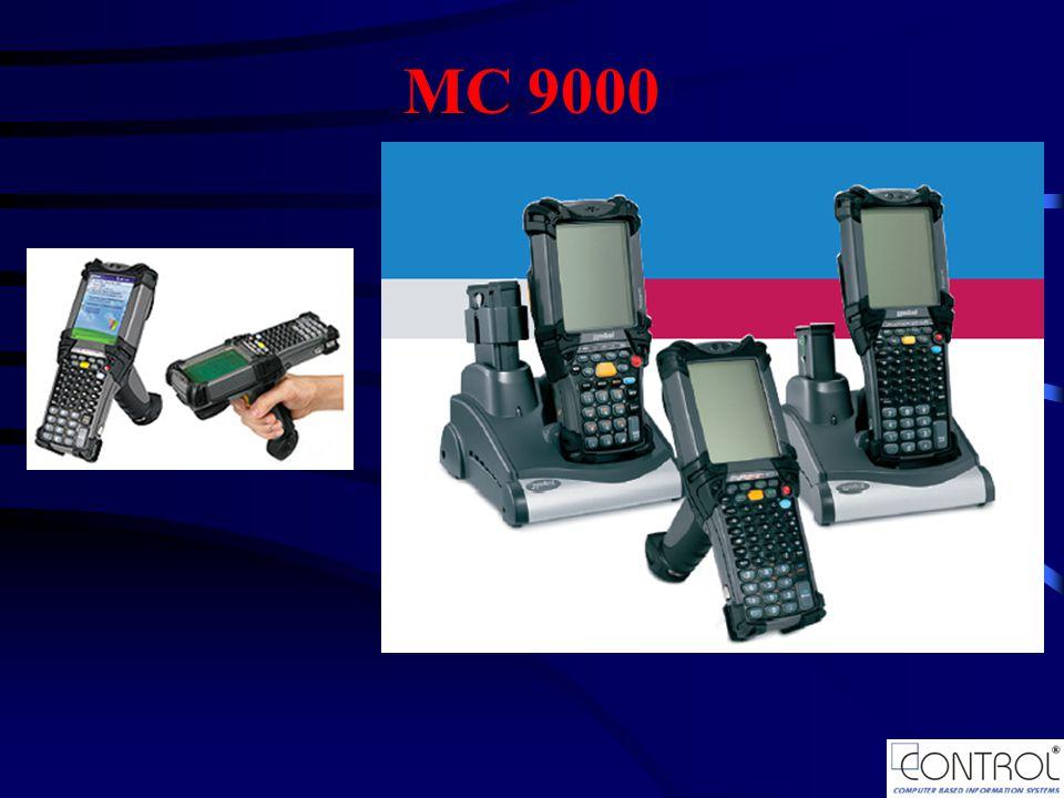 MC 9000