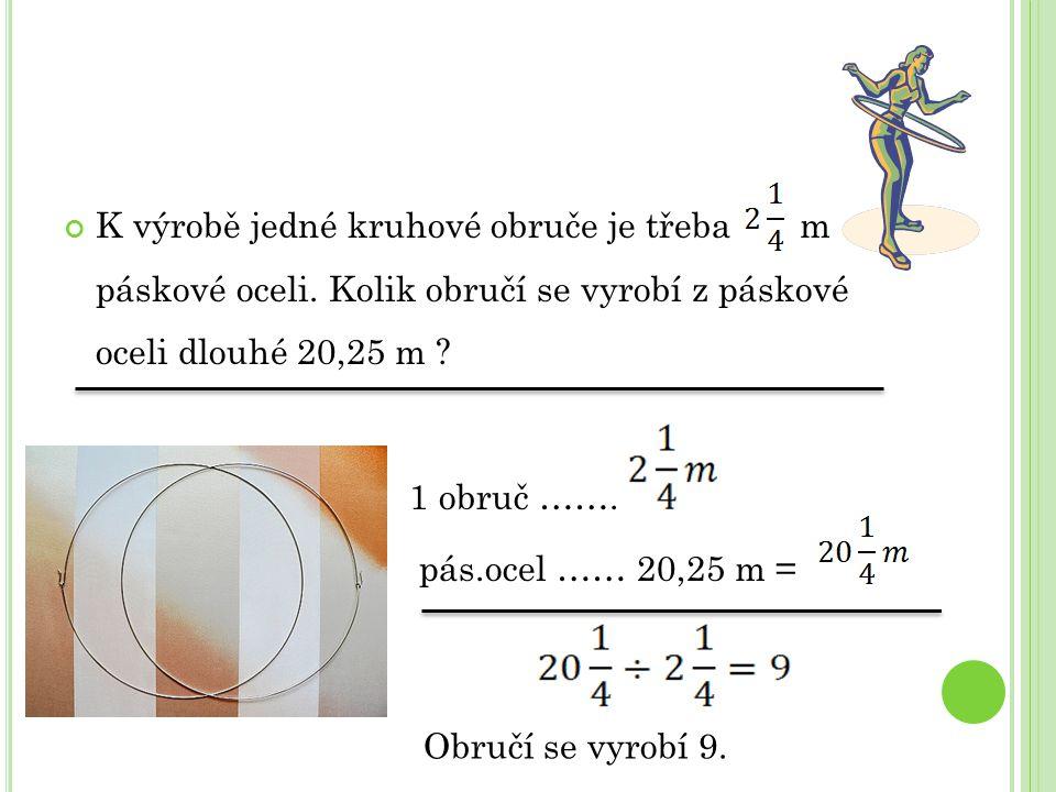 Jakou částí dne je : a) 4 hodiny b) 18 hodin c) 21 hodin d) 6 hodin a) 4 hodiny = b) 18 hodin = c) 21 hodin = d) 6 hodin =
