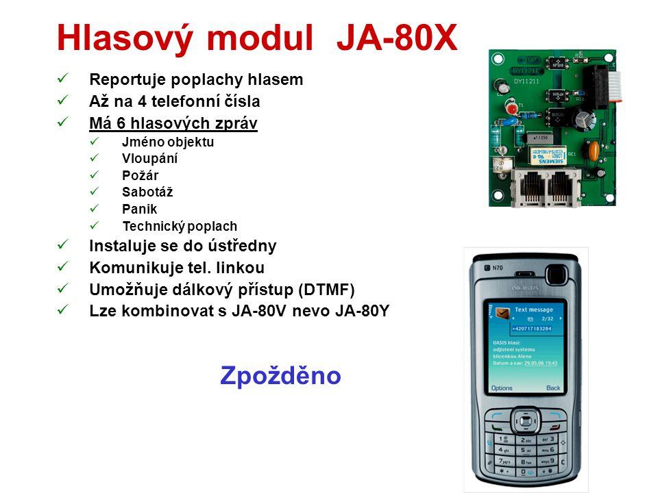 Dálkový přístup Remote access from Internet PC connected to Internet www.GSMLink.cz INTERNET Internet Telefon anebo