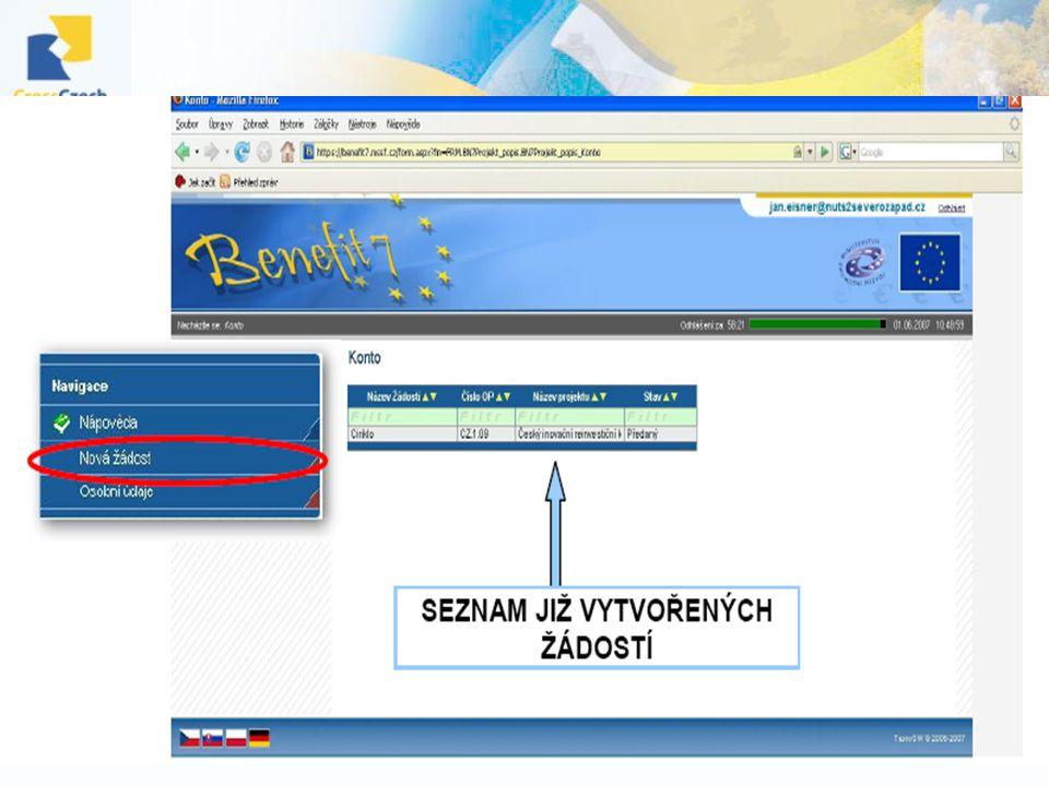 10.12.2007, Havlíčkův BrodŠkolení projektových manažerů