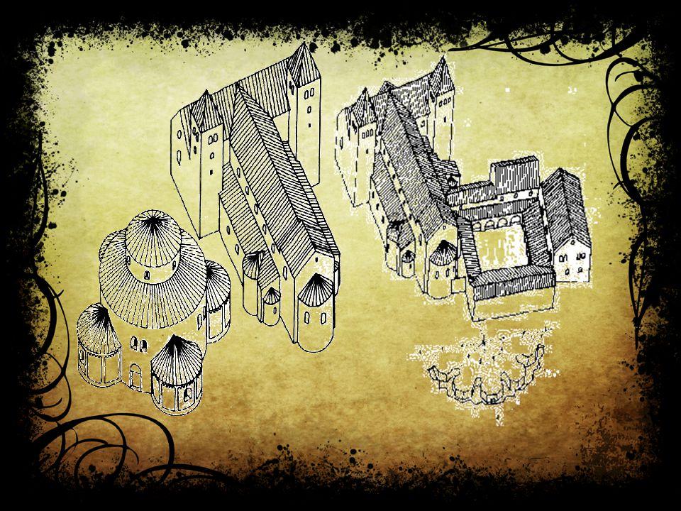 Stavební vývoj †21.11.