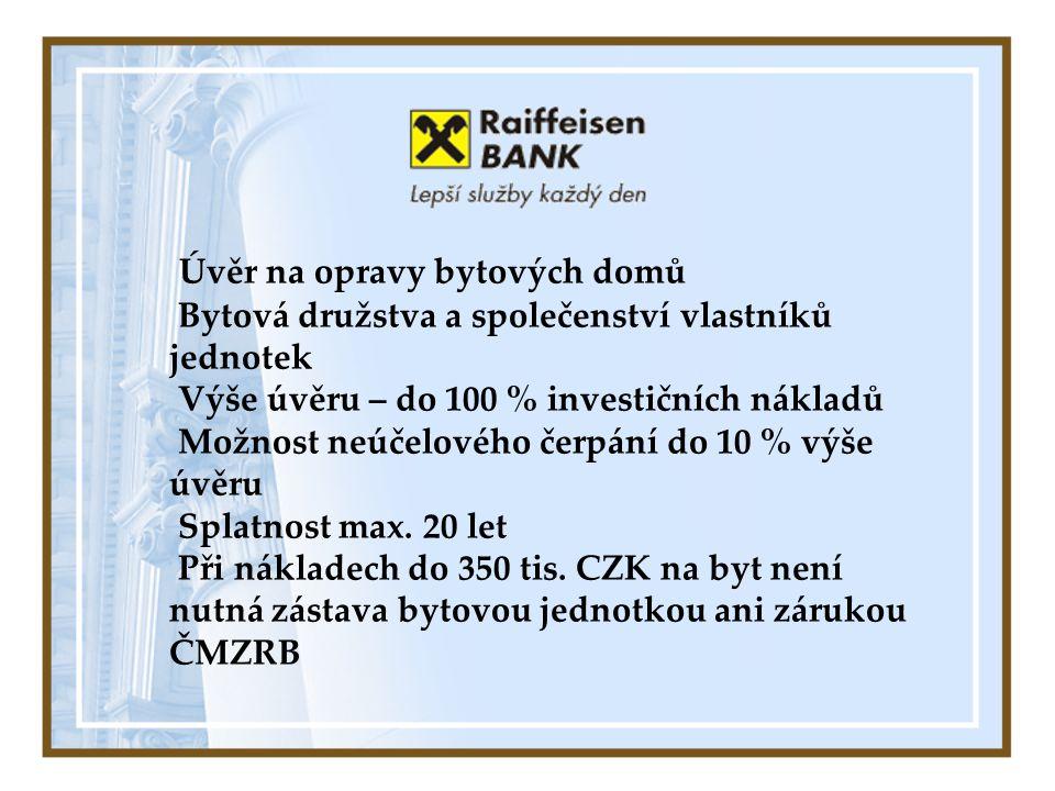 Kontakty: •Stavospol Znojmo, stavební sdružení, WADUR s.r.o.