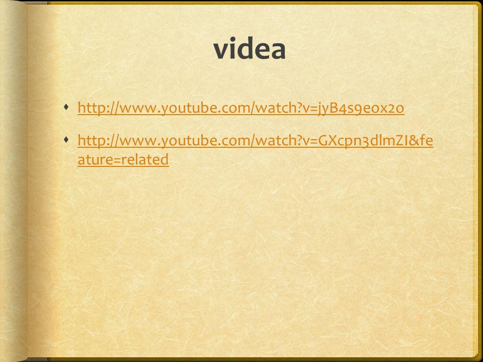 zdroje  http://www.pralinky.com/o-cokolade/ http://www.pralinky.com/o-cokolade/  http://www.goldpralines.cz/vyroba- pralinek/index.php http://www.goldpralines.cz/vyroba- pralinek/index.php  http://www.krajane.cz/mkportal/modules/wiki/index.