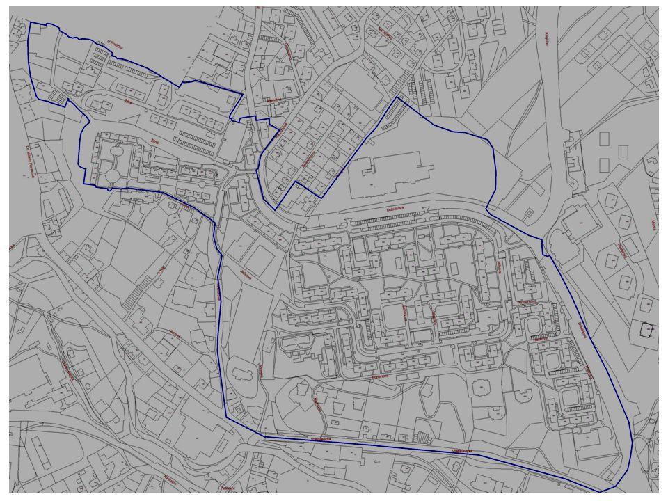Informace k IPRM •Web města na adrese: http://www.liberec.cz/ sekce Praktické informace – IPRM http://www.liberec.cz/ •Příručka pro žadatele a příjemce pro oblast intervence 5.2 IOP: http://www.strukturalni-fondy.cz/iop/5-2 http://www.strukturalni-fondy.cz/iop/5-2