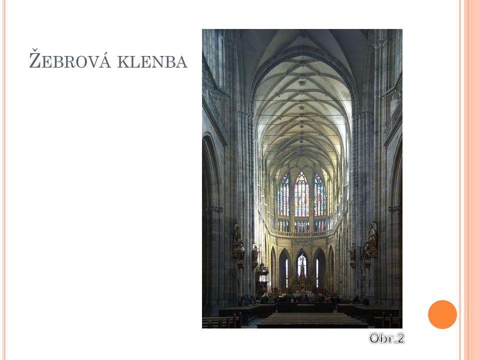 M ĚŠŤANSKÉ DOMY U Kamenného zvonu v Praze