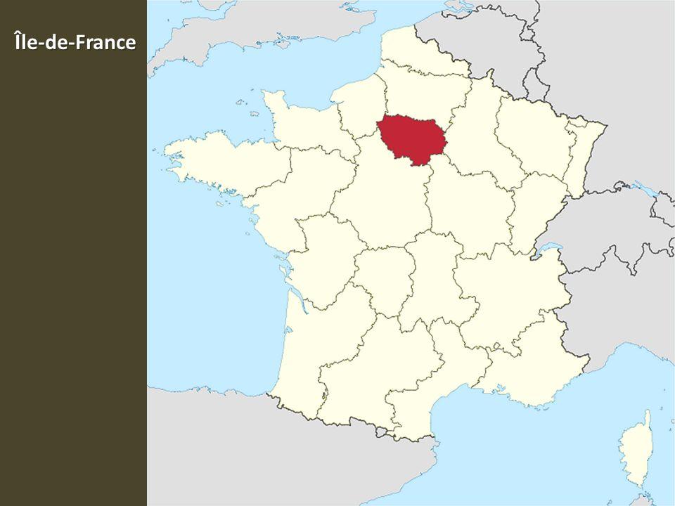 Periodizace gotiky • Odlišný vývoj gotické kultury v různých zemích • Raná gotika ve Francii – 12.
