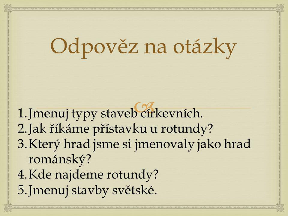   Sochrová,M., Dějepis I v kostce, Fragment 1997  http://cs.wikipedia.org http://cs.wikipedia.org Zdroje informací a fotografií