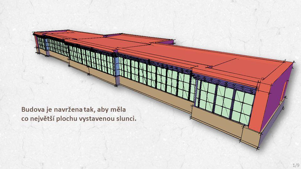 www.LNKM.cz/sbirka V Ladakhu není spousta věcí samozřejmých jako u nás.