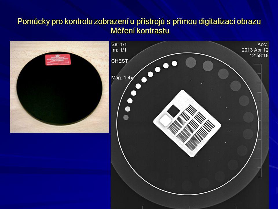 Vzorkování (pixelizace) Výsledný obraz je pak diskrétní verzí původního obrazu.