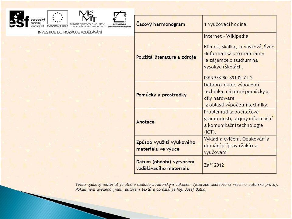 1.Infoware je.a)Soubor aktivit, které slouží k potlačení nebo zničení informací.