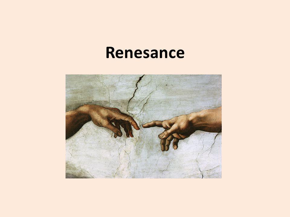 Renesance