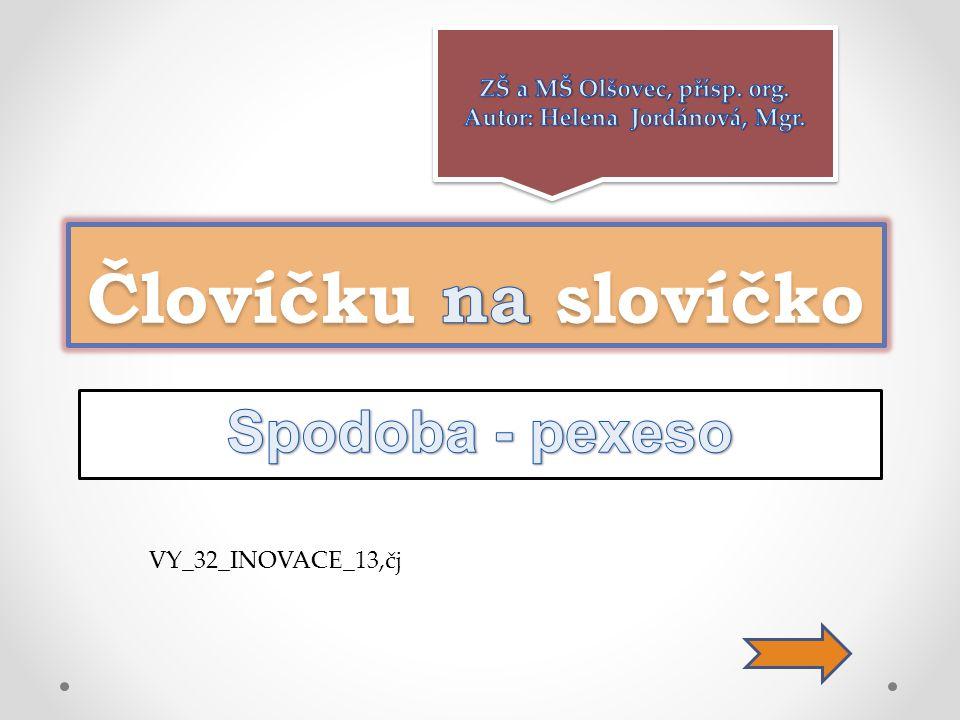 VY_32_INOVACE_13,čj