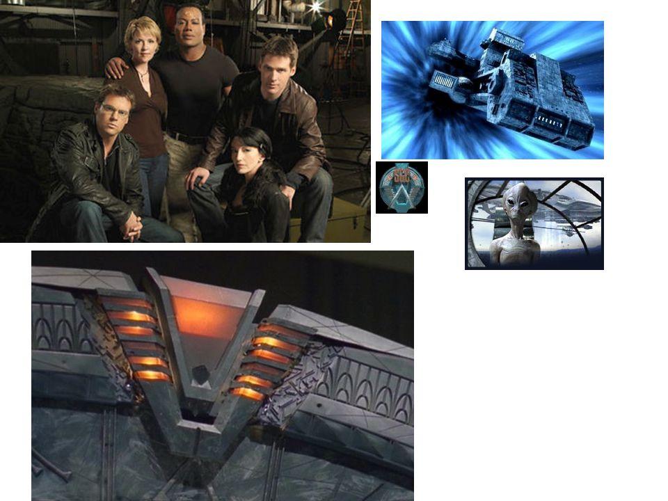Asgardi Rasa která má svůj původ v galaxii Ida.