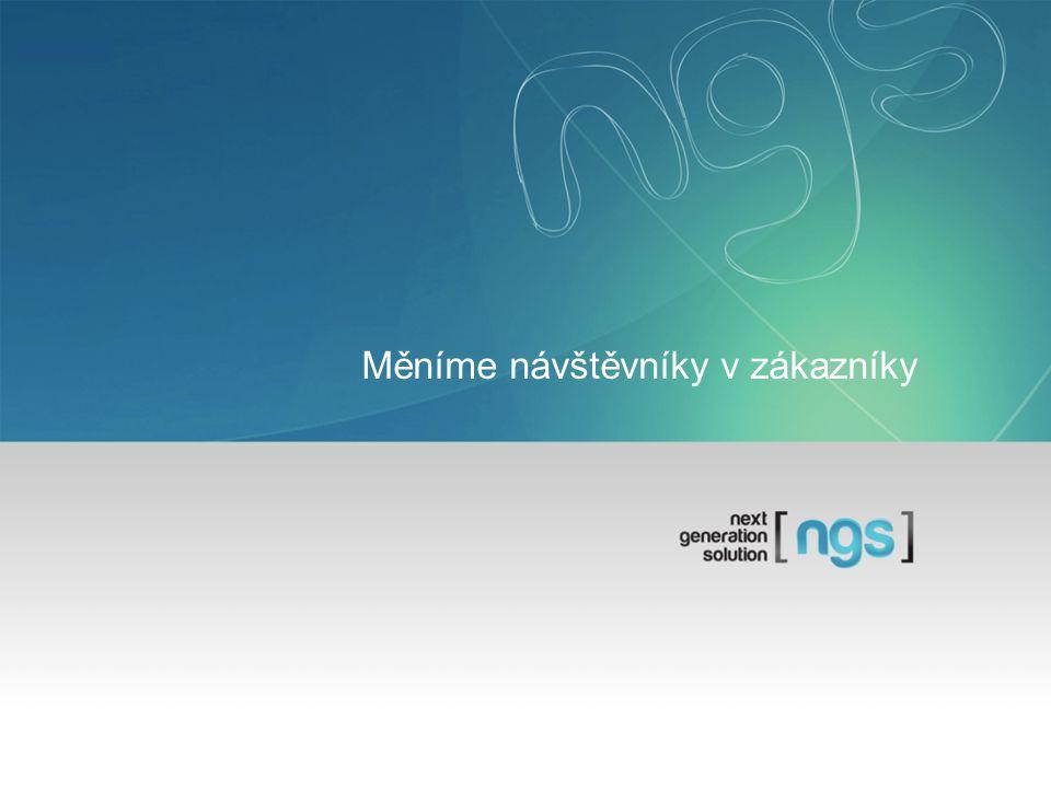 Kampaň Nutridrink Launch produktu Kompletní produkce a kreativa SEO & SEM kampaň Správa a podpora Redakční systém nutridrink.cz