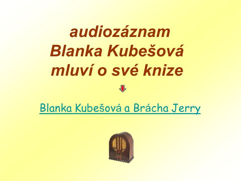 Žije částečně v Praze v ČR a částečně v Lucernu ve Švýcarsku.