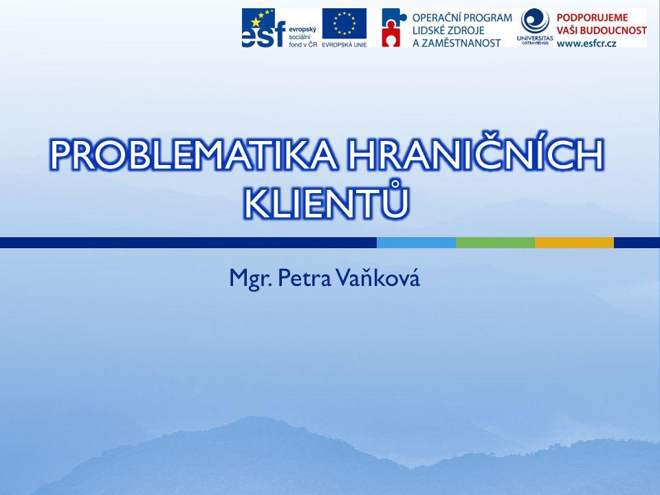  Mezinárodní klasifikace nemocí, 10.revize MKN-10  V.