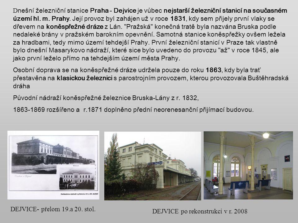 Marné bylo usilování o záchranu a dostavbu budovy, o její využití pro muzeum či archiv. Nakonec bylo rozhodnuto o likvidaci objektu. Před definitivní