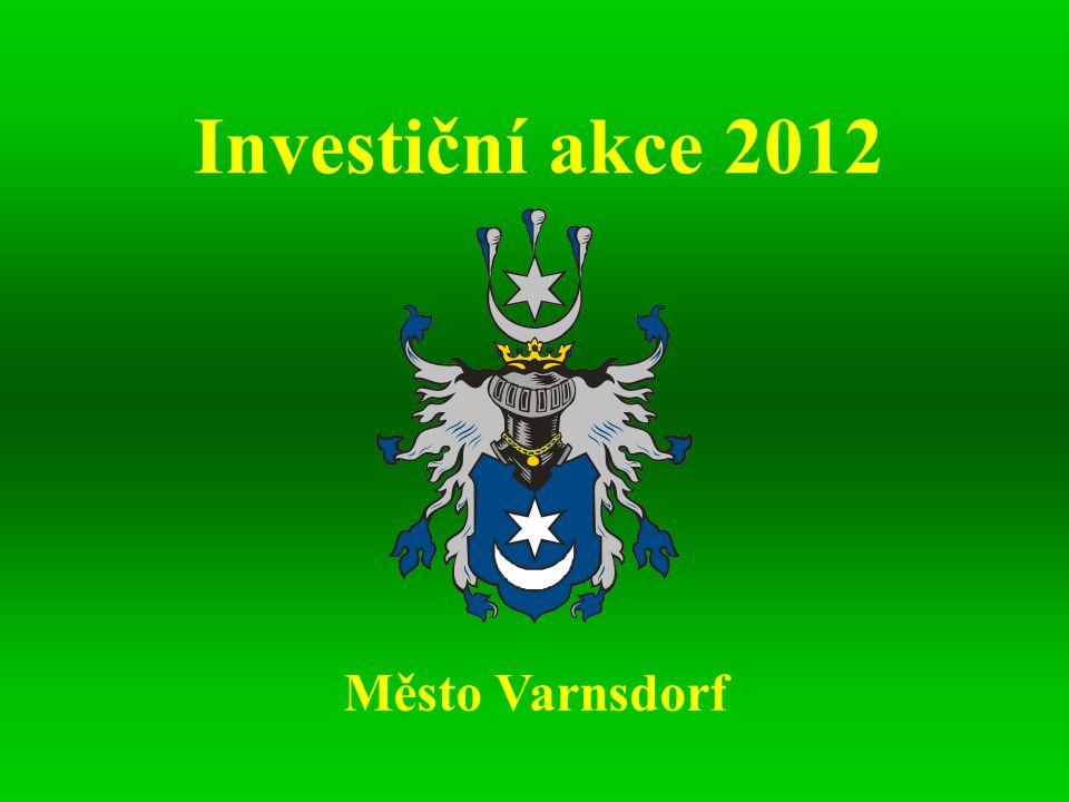 Regenerace panelového sídliště Varnsdorf – I. etapa 2012 - část Dětské hřiště 06